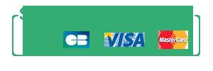paiement par paygreen
